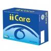 Mega We care iicare เมก้า วีแคร์ ไอไอแคร์ 30 แคปซูล บิลเบอรี่สกัด สารอาหารที่เป็นประโยชน์ต่อดวงตาของคุณ