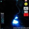 Stan Getz - Focus 1Lp N.
