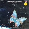 Barclay James Harvest - XII 1lp