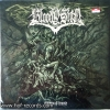 Bloody Sign - Ceplosion of Element 1 LP New