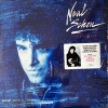 Neal Schon - Late Nite