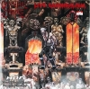 Cannibal Corpse - Live Cannibalism ( New Prints )