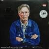 "Eric Clapton - ""I Still Do"" 2Lp N."