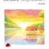 Love Destiny... ปรากฏการณ์สานรัก ของ เพนกวิน (2 เล่มจบ)