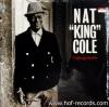 Nat King Cole - Unforgettable 1Lp N.