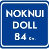 NoknuiDoll Map