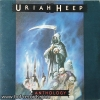 Uriah Heep - Antrology 2 LP