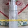 Ipsa cleansing oil EX 40 ml. (ขนาดทดลอง)