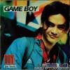 บอย พีรพล จันทรากาศ ชุด Game boy ปก VG++ แผ่น NM