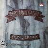 Bon Jovi - New Jersey 1 LP