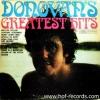 Donovan's - Greatest Hits