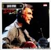 David Byrne - Live From Austin TX N.