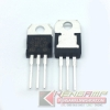 L7915CV ST -15V/1.5A Regulators
