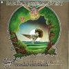 Barclay James Harvest - Gone To Earth 1lp