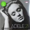 Adele 21 NEW
