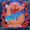 Dokken - Back for the attack 1 LP