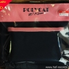 CD+ Tape Polycat ชุด 80 Kisses * New