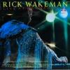 Rick Wakeman - Live At Hammersmith 1Lp N.