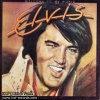 Elvis - Wellcome to my world 1 Lp