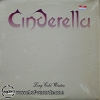 Cinderella - Long gold winter 1 LP