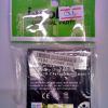 แบตเตอรี่ ไอโมบาย i-Style Q6 แท้ศูนย์ BL-161 ( i-Style Q6)