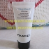 Chanel hydra Beauty Serum 5 ml. (ขนาดทดลอง)
