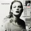 Taylor Swift - Reputation 2Lp N.