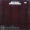 Alcatrazz - Disturbing the peace 1 LP