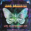 Iron Butterfly - Live In Copenhagen 1971 2lp N.