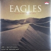 Eagles - Long road out of Eden ( New )2 Lp