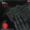 Bob Dylan - Fallen Angels 1Lp N.