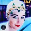 Blur - Leisure 1Lp N.