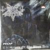 Dark Funeral - The Secret of the black