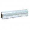 ฟิล์มยืดพันพาเลท (Stretch film) 15 micronx50cm.x300m.