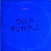 Deep Purple - Purple Passages 1972 2Lp