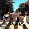 The Beatles - Abbey Road 1 LP