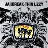 Thin Lizzy - Jailbreak 1979 1lp