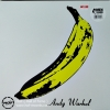 The Velvet Underground & Nico 1lp new