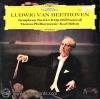 Karl Bohm Vienna Philharmonic - Ludwig Van Beethoven Symphony No.6 In F,Op.68