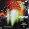 incubus - Make yourself 2lp new