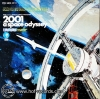 2001 A Space Odyssey 1lp