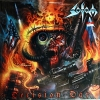 Sodom-Decision Day * New