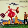 The Sound Of Music 1lp