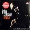 John Coltrane - Naima 2Lp N.