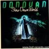 Donovan - Slow Dowm World 1976