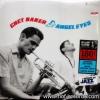 Chet Baker - Angel Eyes 1Lp N.