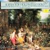 Suiten Fur Violoncello Solo - Johann Sebastian Bach 2lp