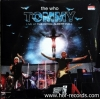 The Who - Tommy Live At The Royal Albert Hall 3Lp N.