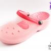 รองเท้าแตะ Monobo Kimberry โมโนโบ้ รุ่น คิมเบอรี่ สีชมพู เบอร์ 5-8