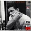 Chet Baker - Chet Is Back! 1Lp N.